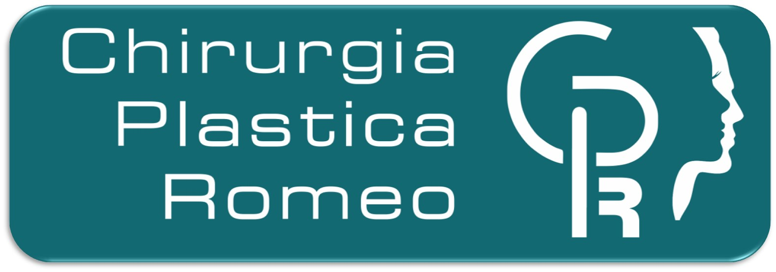 Dott.ssa Mariarosa Romeo